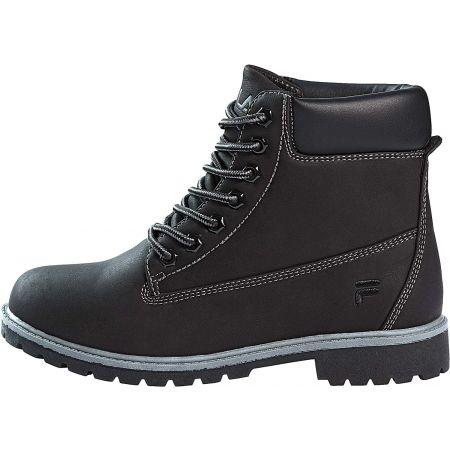 Fila MAVERICK MID - Men's ankle shoes