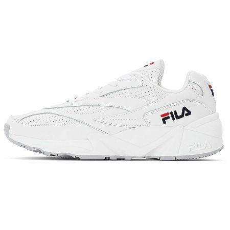 Pánská volnočasová obuv - Fila V94M LOW