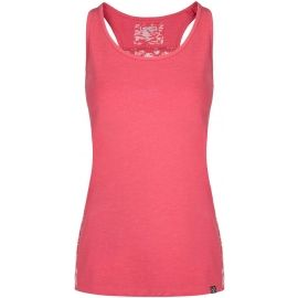 Loap BRESSI - Women's tank top