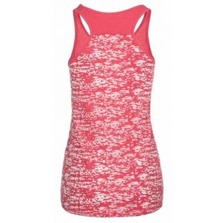 Women's tank top - Loap BRESSI - 2