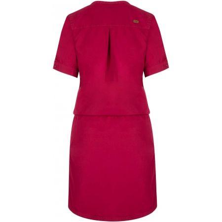 Dámske šaty - Loap NIVA - 2