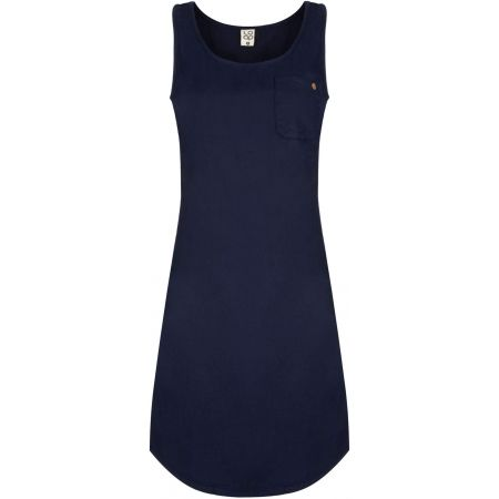 Women's dress - Loap NICOL - 1
