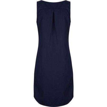 Women's dress - Loap NICOL - 2