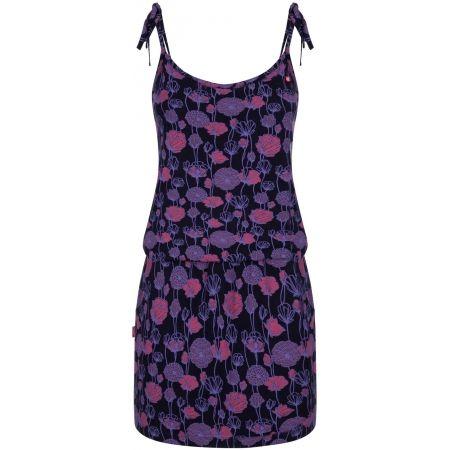 Dámské šaty - Loap BAJA - 1