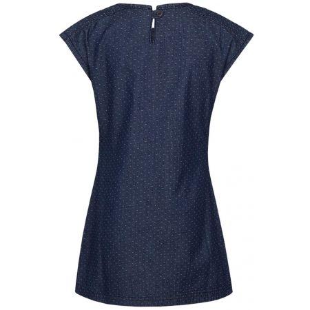 Dívčí šaty - Loap NELKA - 2