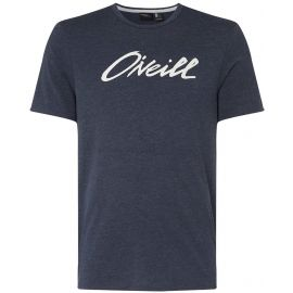 O'Neill LM ONEILL SCRIPT T-SHIRT - Pánské tričko