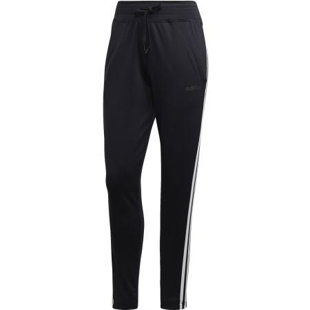 adidas D2M 3S PANT - Women's sweatpants