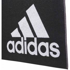adidas TOWEL SIZE L - Ručník