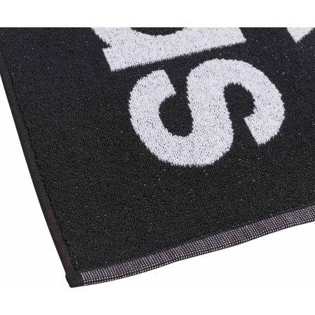 Prosop - adidas TOWEL SIZE L - 3
