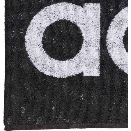 Prosop - adidas TOWEL SIZE L - 4