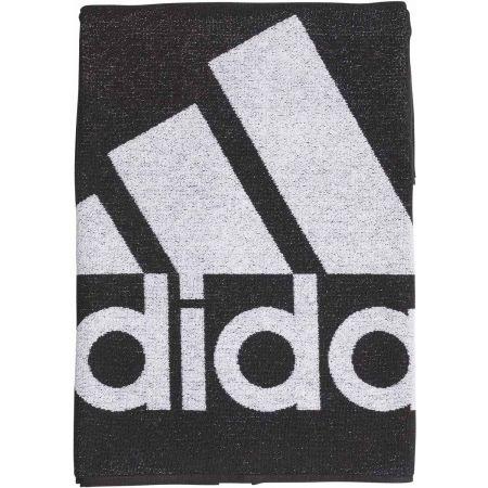 Prosop - adidas TOWEL SIZE L - 2