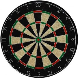 Windson SISAL DARTBOARD