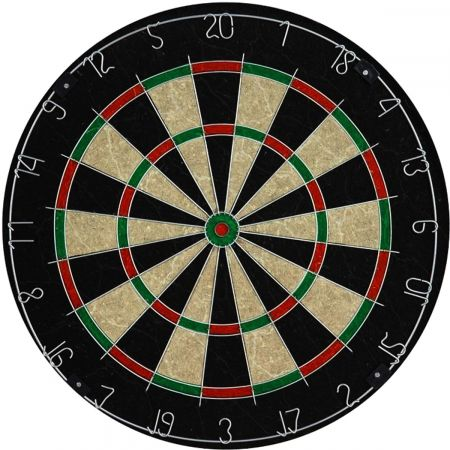 Windson SISAL DARTBOARD - Dartboard