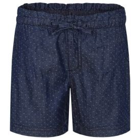 Loap NOBELA - Children's shorts