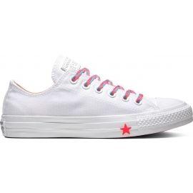 Converse CHUCK TAYLOR ALL STAR - Dámske nízke tenisky