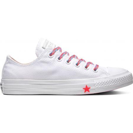 Dámske nízke tenisky - Converse CHUCK TAYLOR ALL STAR