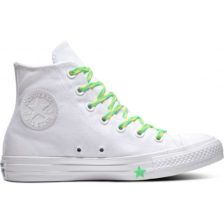 Converse CHUCK TAYLOR ALL STAR - Women's ankle sneakers