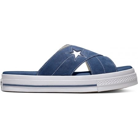 Converse ONE STAR SANDAL - Дамски чехли