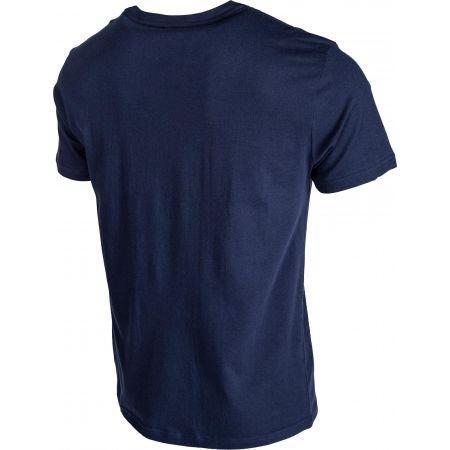 Pánské tričko - Tommy Hilfiger 2P CN TEE SS - 3