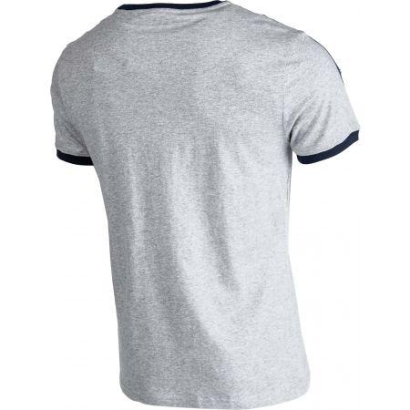 Pánske tričko - Tommy Hilfiger RN TEE SS - 3