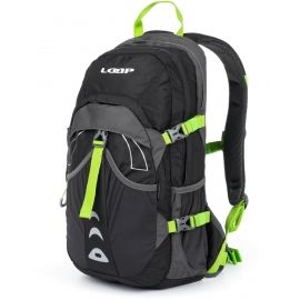 Loap TOPGATE 15 - Cycling backpack