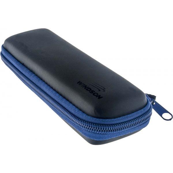 Windson CASE kék NS - Darts tok