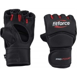 Fitforce PRO POWER