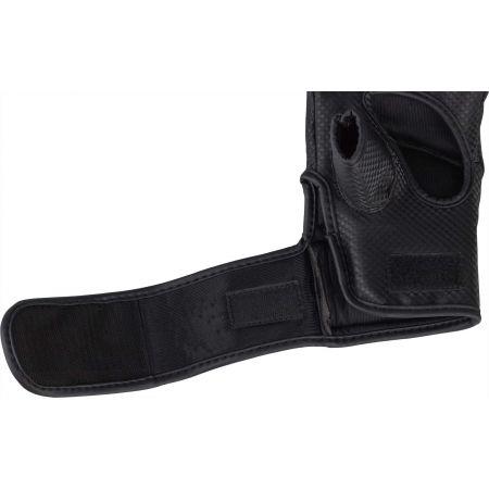 MMA bezprstové rukavice - Fitforce PRO POWER - 2