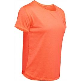 Under Armour WHISPERLIGHT MESH SS - Tricou de damă