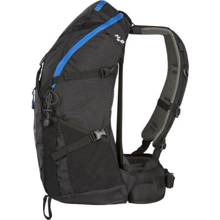 Turistický batoh - Husky SALMON - 2