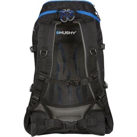 Turistický batoh - Husky SALMON - 3