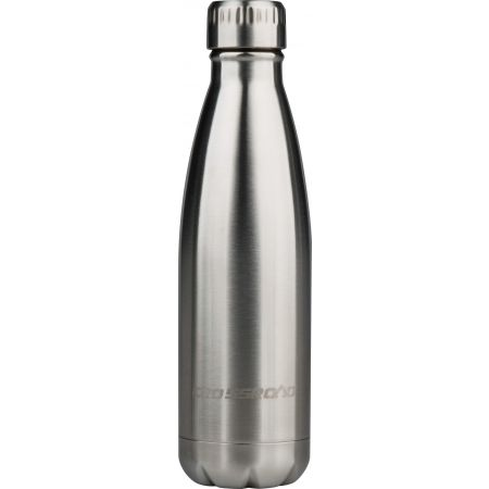 Crossroad TITO - Steel thermo bottle
