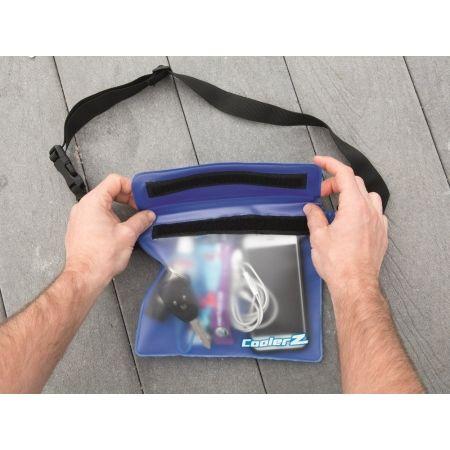 Voděodolná taška - Bestway SPLASH GUARD - 8