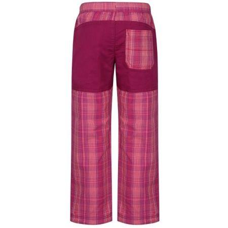 Detské nohavice - Loap NARDO JR - 3