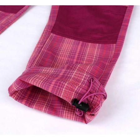 Detské nohavice - Loap NARDO JR - 7