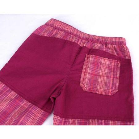 Detské nohavice - Loap NARDO JR - 5