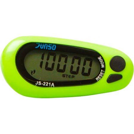 Junsd JS221A - Pedometer