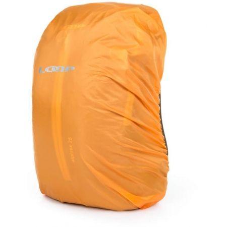 Turistický batoh - Loap ALPINEX 25 - 3