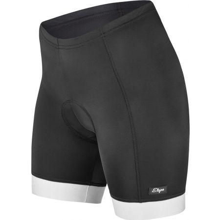 Dámske cyklistické nohavice - Etape SARA NOHAVICE W - 1