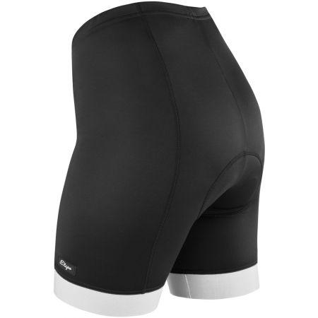 Dámske cyklistické nohavice - Etape SARA NOHAVICE W - 2