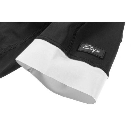 Dámské cyklistické kalhoty - Etape SARA KALHOTY W - 3