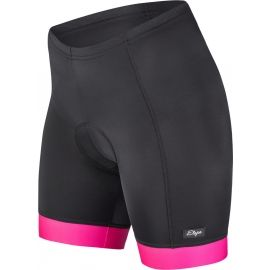 Etape SARA PANTS W - Women's cycling tights