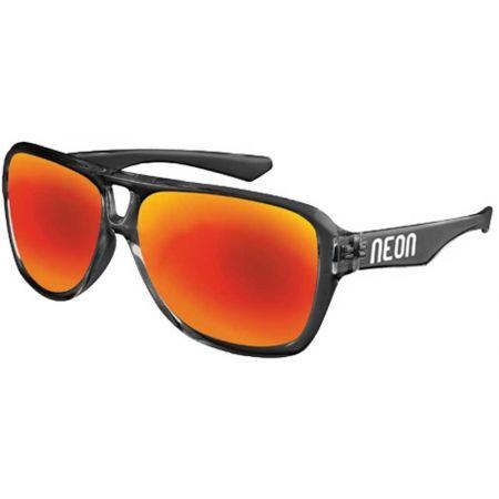 Slnečné okuliare - Neon BOARD