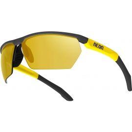 Neon LED X7 - Sluneční brýle