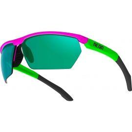 Neon LED X9 - Slnečné okuliare