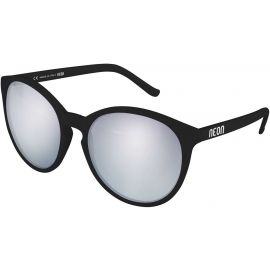 Neon LOVER - Dámske slnečné okuliare