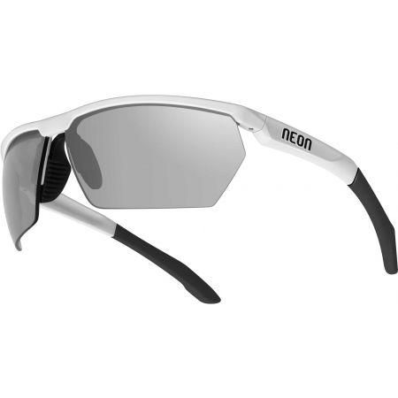 Sluneční brýle - Neon LED