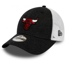 New Era 9FORTY NBA SUMMER LEAGUE KIDS CHICAGO BULLS - Detská truckerka