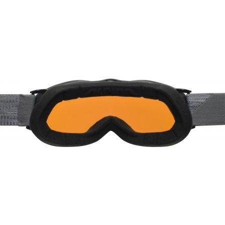 Unisex lyžařské brýle - Alpina Sports CHALLENGE 2.0 M - 2