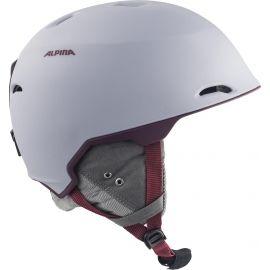 Alpina Sports MAROI - Cască de schi unisex